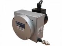 HPS-MWire Type Potentiometer